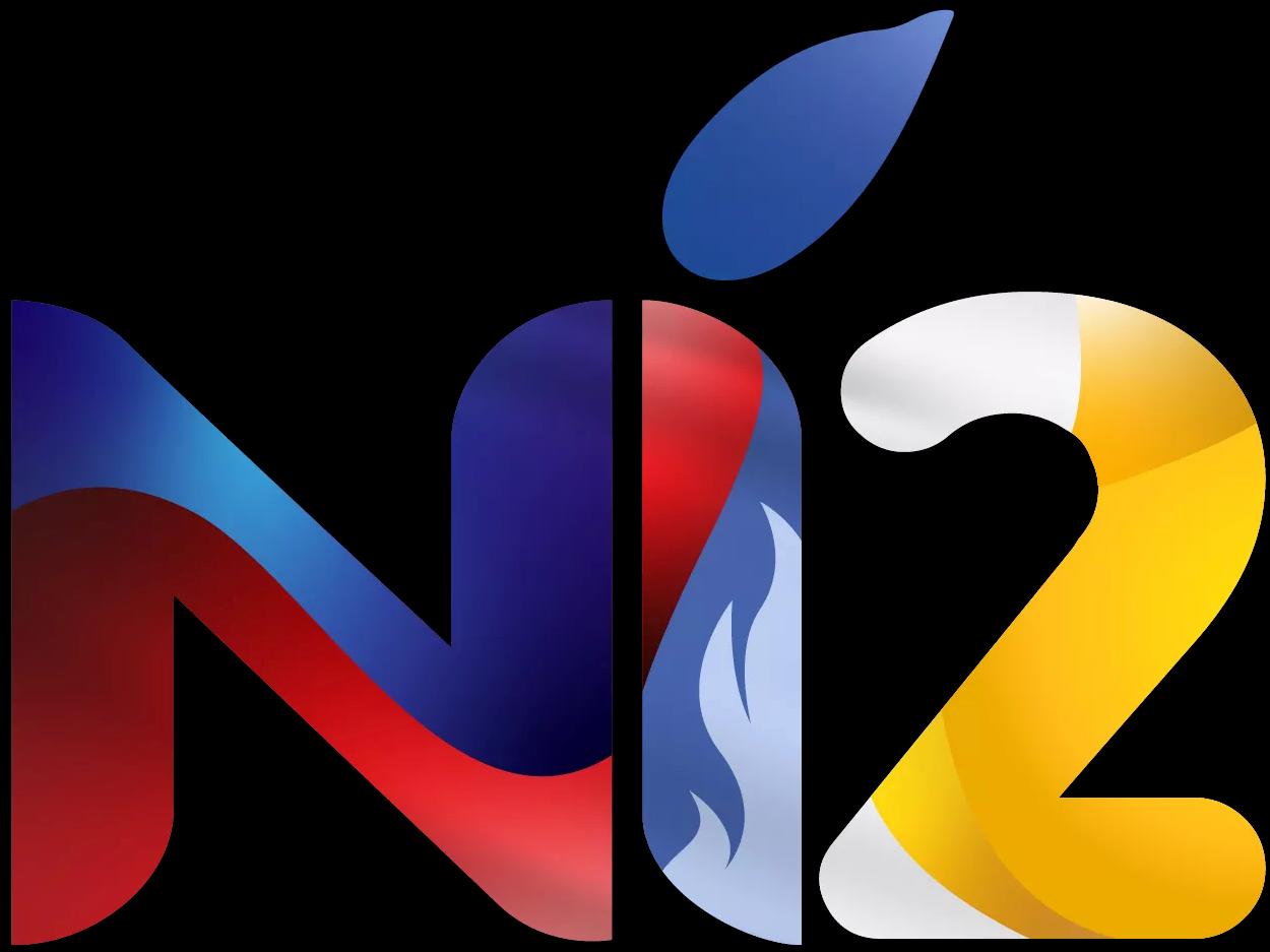 ni2LOGO-1.png
